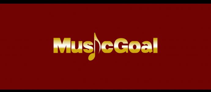 musicgoal.com