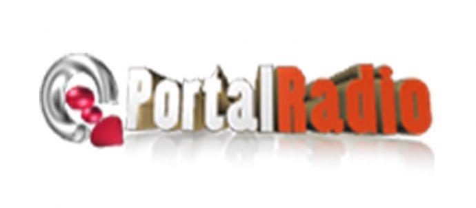 PortalRadio.Gr