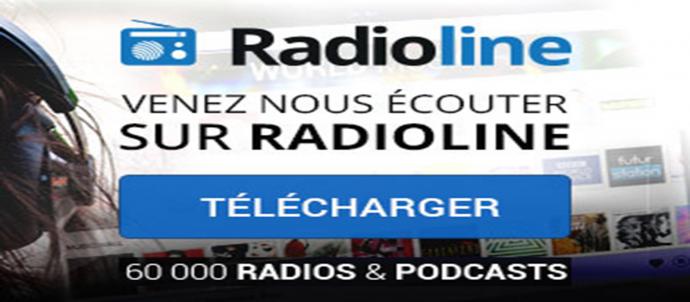 radioline.co