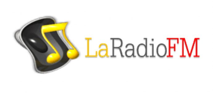 laradiofm.com