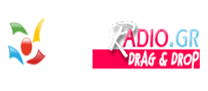 multiradio.gr