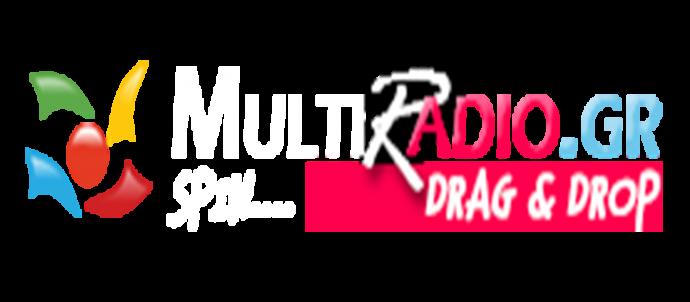 multiradio.gr
