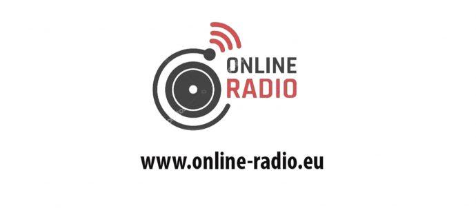 online-radio.eu