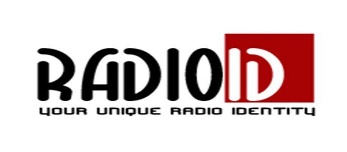 radioid.eu