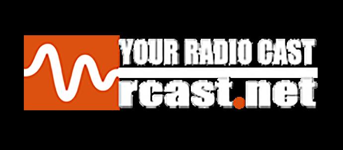 rcast.net