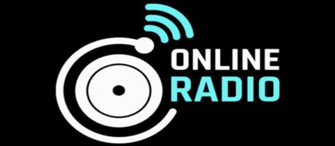 i-radio.gr